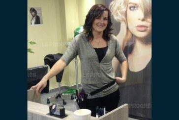 Salon de coiffure : nouveaux horaires