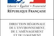 Arrêté préfectoral des modalités de dépôt Carte Nationale d'Identité Passeport
