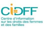 Permanences juridiques du mois de mars du Centre d'Information sur les Droits des Femmes et des Familles CIDFF