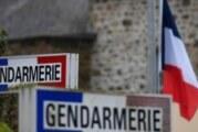 Alerte aux « bitumeurs irlandais » message de la gendarmerie de Pont d'Ain