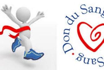 Résultat de la collecte des donneurs de sang à Lent le 8 août