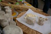 Salon des Vins et de la Gastronomie de la Dombes les 12 et 13 décembre